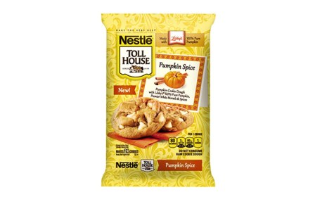 nestle-toll-house-pumpkin-spice-cookies.jpg