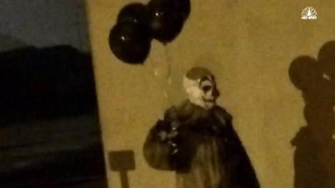 f_creepy_clowns_160902.jpg