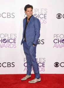 1484827245_573_people039s-choice-awards-fashion-who-dressed-best